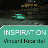 Photography Juried Exhibition by Vincent Ricardel