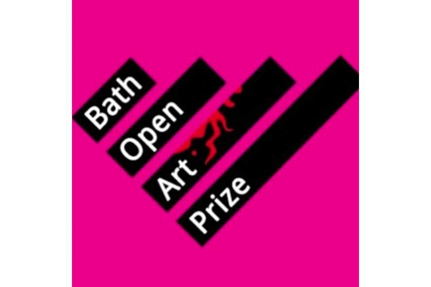 The Bath Open Art Prize 2019