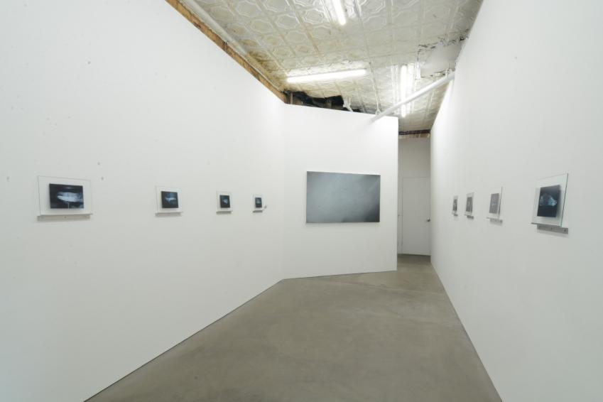 Call for Entries Art & Artists - C4E